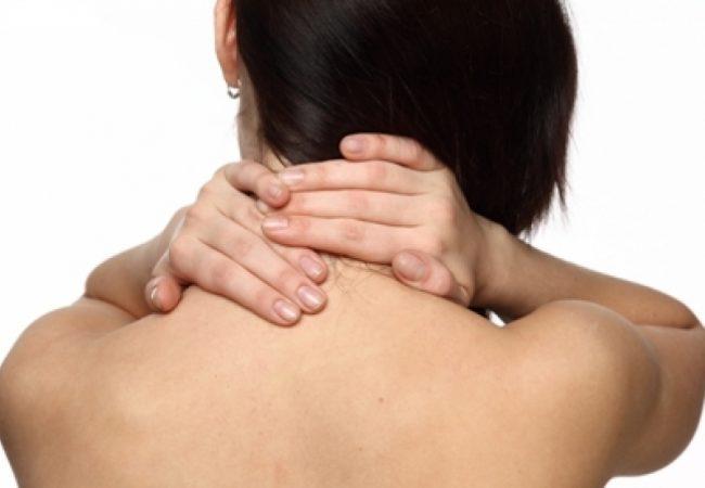Como combater as dores nas costas e fortalecer a coluna para treinar Jiu-Jitsu
