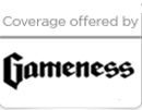 OfferedBy_Gamenessusar