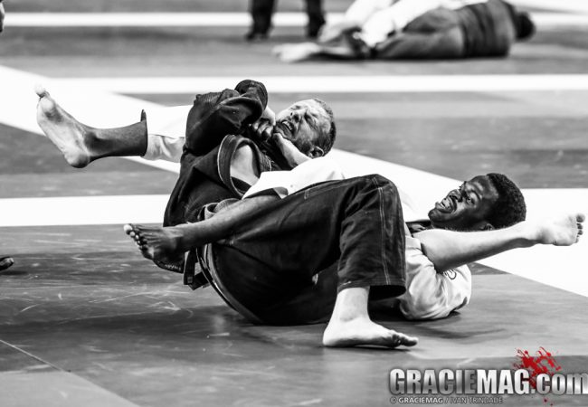 18 pictures that prove that the Pan is the most amazing Jiu-Jitsu tournament out there