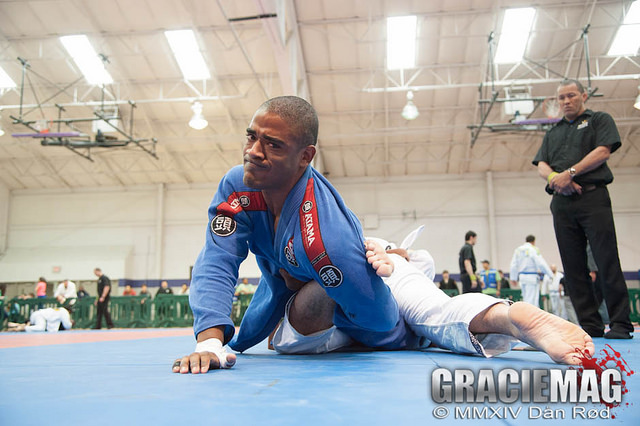 Plan your summer by registering for the BJJ Tour Texas on Aug. 29