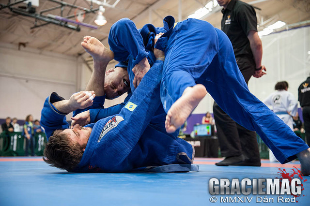 Registration now open for BJJ Tour Connecticut on June 13 with early discount!