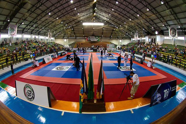 Brazil Pro em Gramado 2015 por Marcelo Falavigna Sport Jiu Jitsu Academy