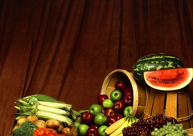 Saúde e dieta: 3 dicas para você controlar a alimentação e o peso para o Jiu-Jitsu
