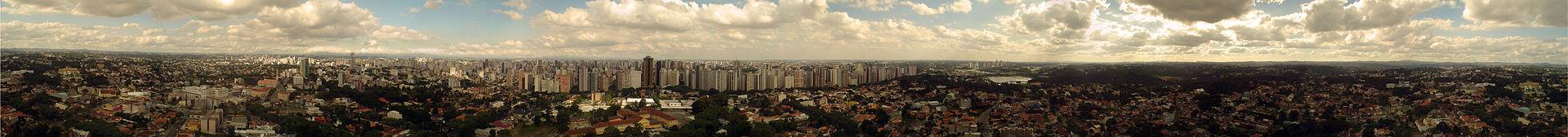 Curitiba vai receber torneio de Jiu-Jitsu da CBJJ. Foto: Squibb