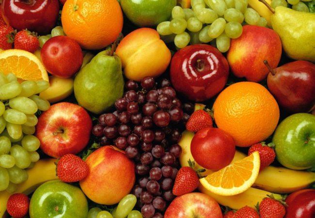 O que comer antes e depois do treino de Jiu-Jitsu? Especialista em nutrição indica
