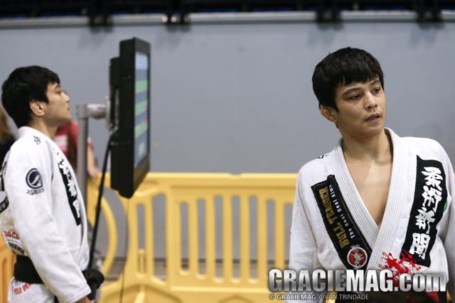 Chicago Open: Miyao Bros confirm favoritism; GF Team controls open class division; other results