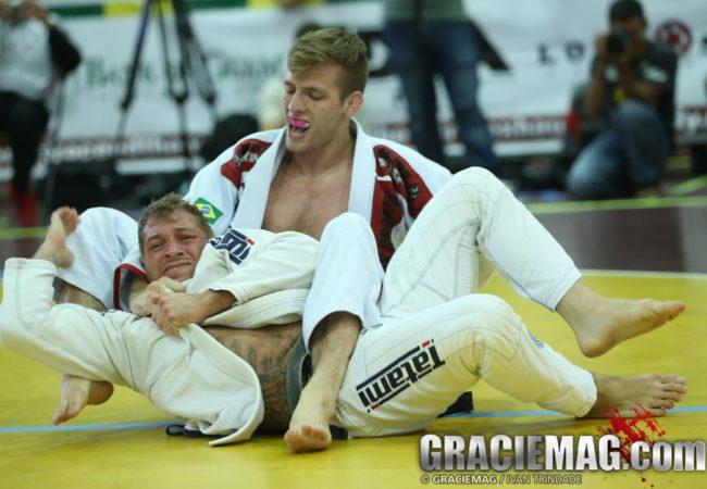 2015 Marianas Open: Keenan takes 10K home but Jiu-Jitsu is the biggest winner in Guam