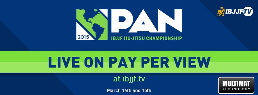 Pan2015_Broadcastbanner_851x315