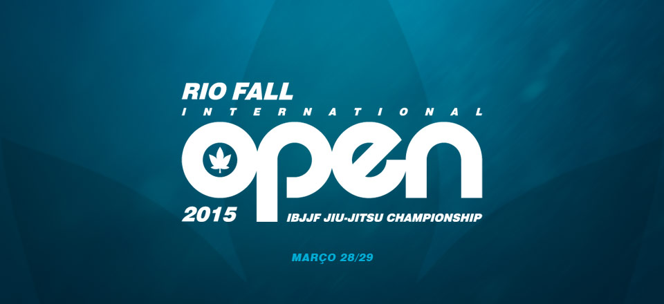 RioFall2015_banner960x440
