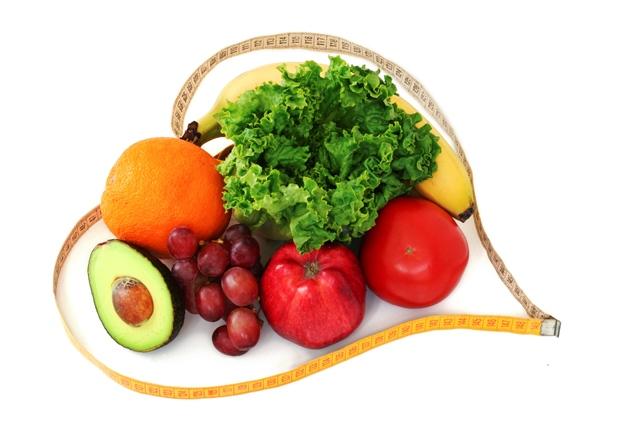 No Dia do Esportista, aprenda os 10 mandamentos da alimentação saudável
