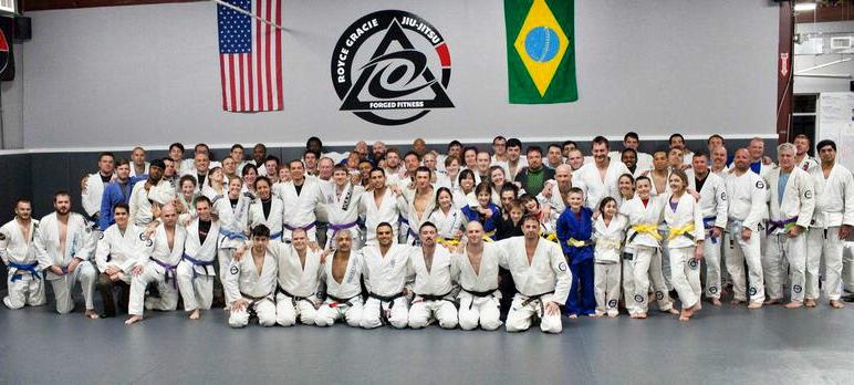 Guilherme Valente teaches seminar al Raleigh, NC.