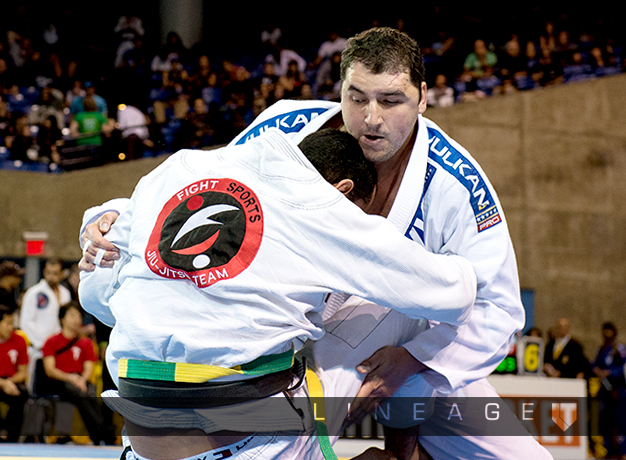 Bruno Paulista in action at the 2015 Pan. Photo by John Cooper www.lineagephotos.com