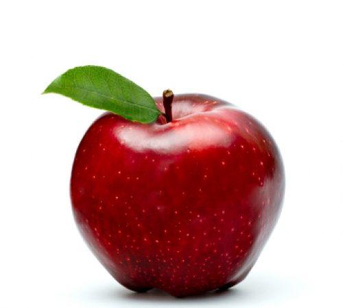 Que tal um suco de maçã e beterraba perfeito para o lutador de Jiu-Jitsu?