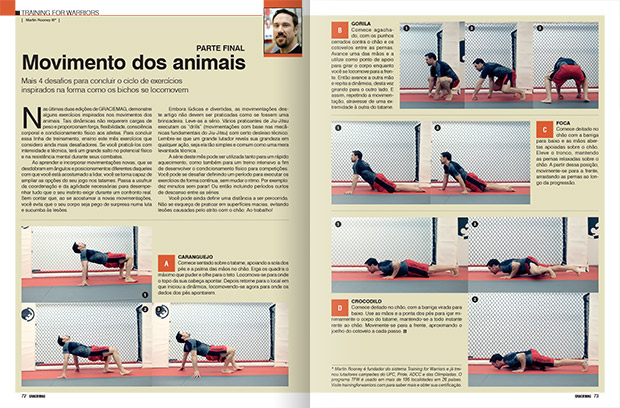 Graciemag_review_218BR_MartinRooney