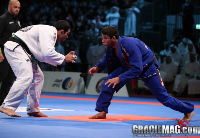 2015 WPJJC: star-studded divisions are guarantee of great action in Abu Dhabi