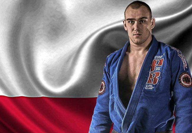 Conheça os lutadores europeus que vão procurar surpreender na Copa Pódio 2015