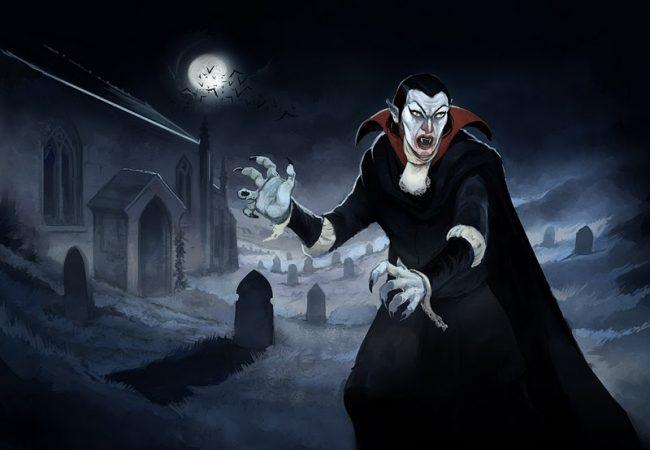 """Confira o estrangulamento """"vampiro"""" no Jiu-Jitsu"""