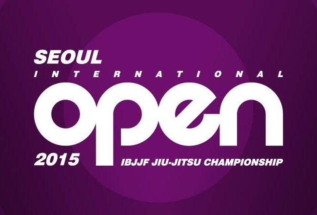 MERS virus outbreak forces IBJJF to cancel Seoul Open
