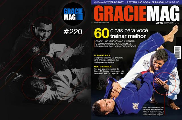 Jiu-Jitsu: 60 dicas para você treinar melhor