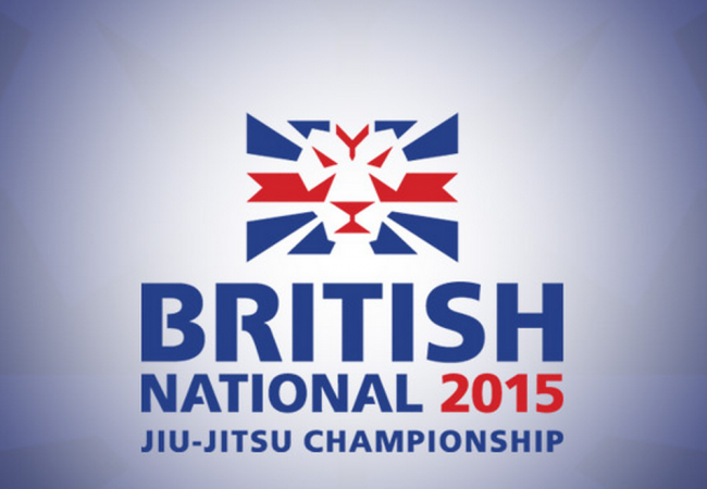British Nationals: don't miss out on your last chance to register