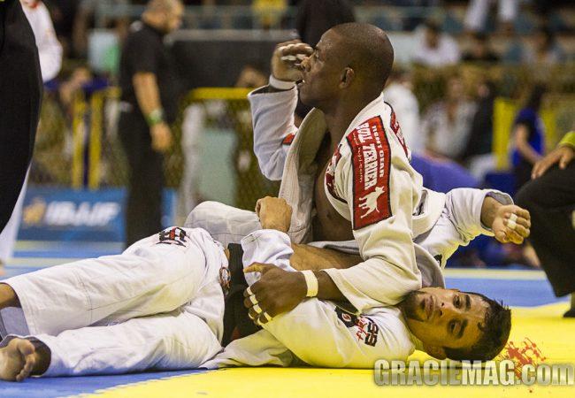 Galeria está de volta: confira as fotos fantásticas do Rio Winter Open de Jiu-Jitsu 2015