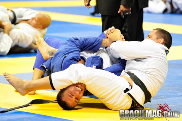 Master International: Saulo Ribeiro, Thiago Gaia, Fabiana Santos stand out, other results