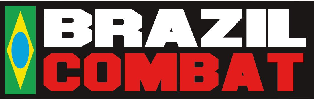 Brazil Combat