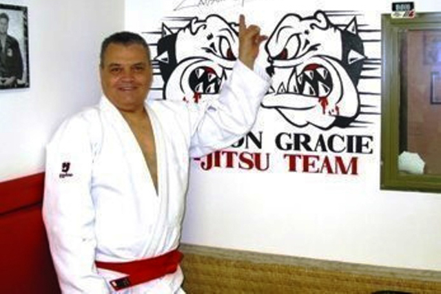 Historic Carlson Gracie Academy in Rio to shut down by the end of August