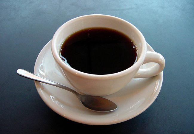 Não despreze o poder do café na sua dieta