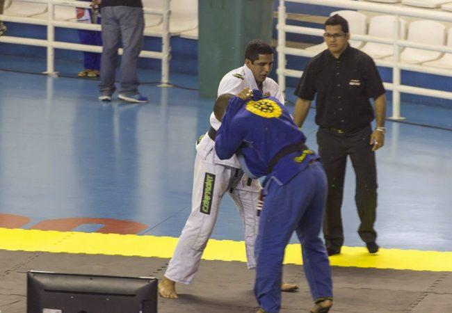 Eduardo Inojosa analisa Manaus Open e relembra lição de Leandro Lo