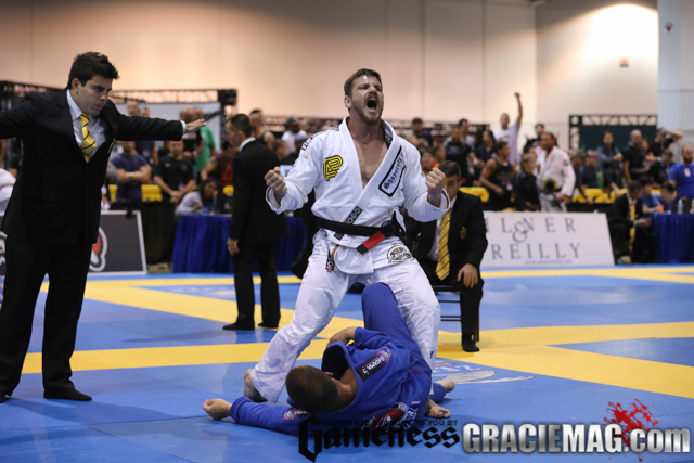 Worlds Master: Tarcisio, Saulo, Megaton, Leanna shine bright in Vegas; other results
