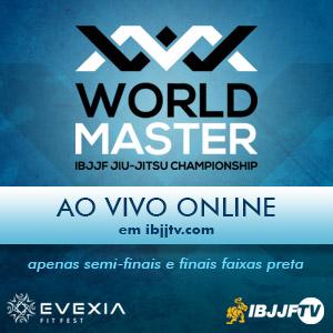 PT_Masters2015_Broadcastbanner_300x300