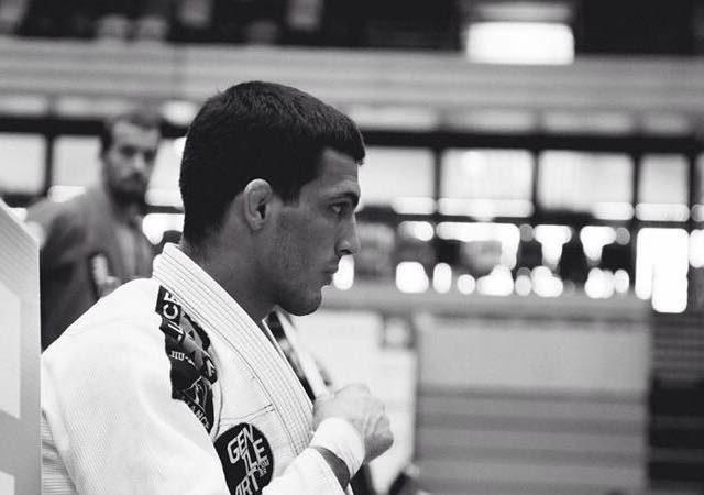 Brasileiro de equipes: qual será o melhor time de Jiu-Jitsu do país em 2015?