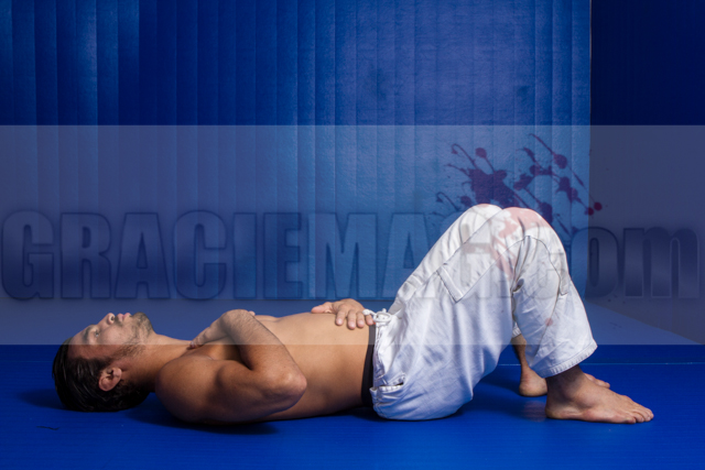 KRON-GRACIE-BREATHING-EXERCISE