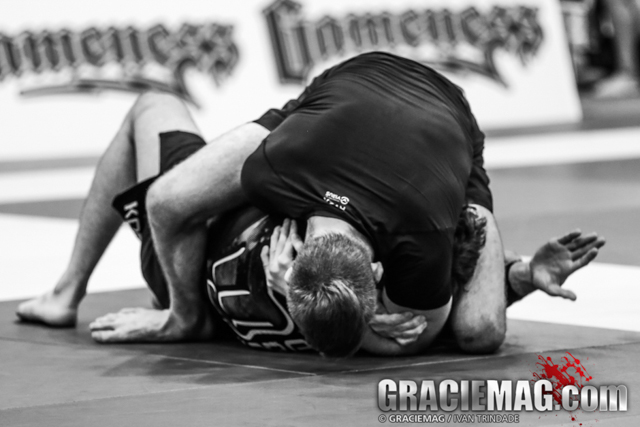 Worlds No-Gi: last day to register and have a chance to be a world champion in 2015