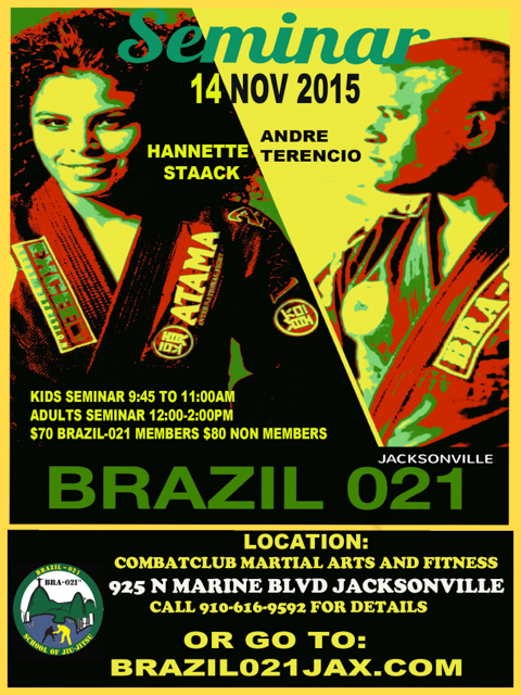 andre-terencio-hannette-staack-seminar