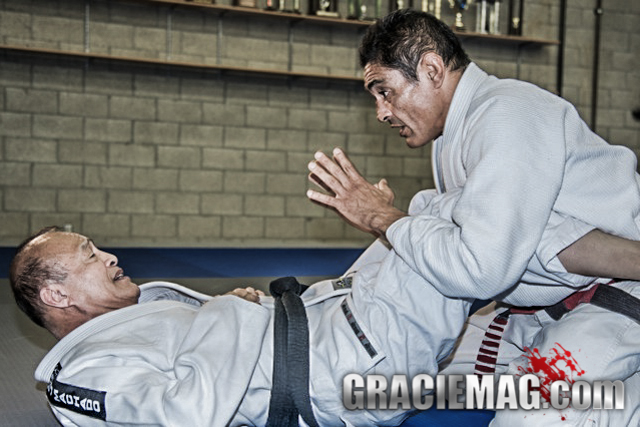 10 pieces of advice that will help your Jiu-Jitsu evolve faster