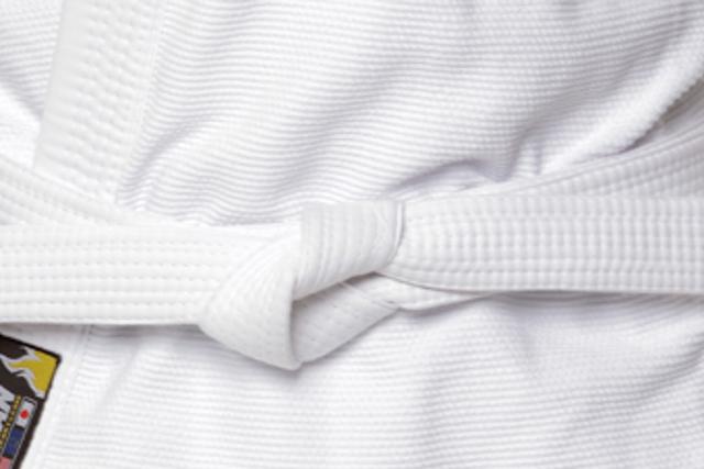 faixa-branca-kimono
