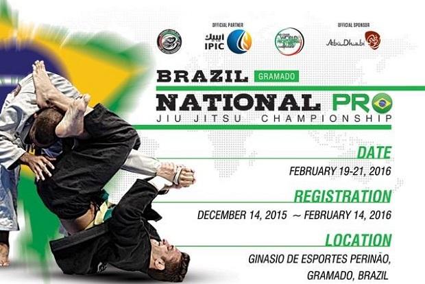 brazil-national-pro-gramado