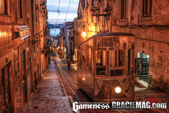 lisbon-portugal-jiujitsu-graciemag