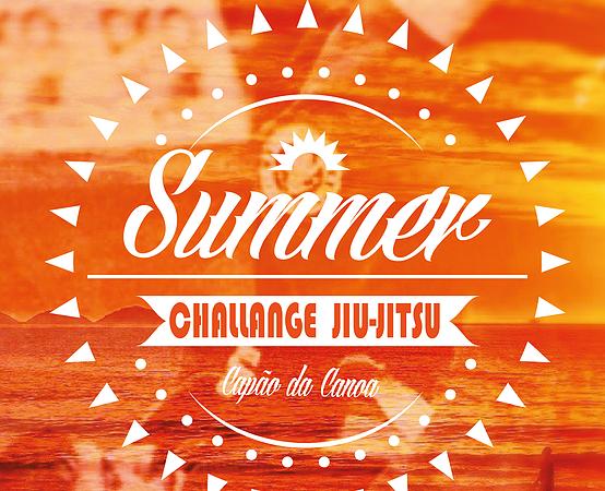 Organização comemora o Summer Challenge, que agitou o litoral gaúcho
