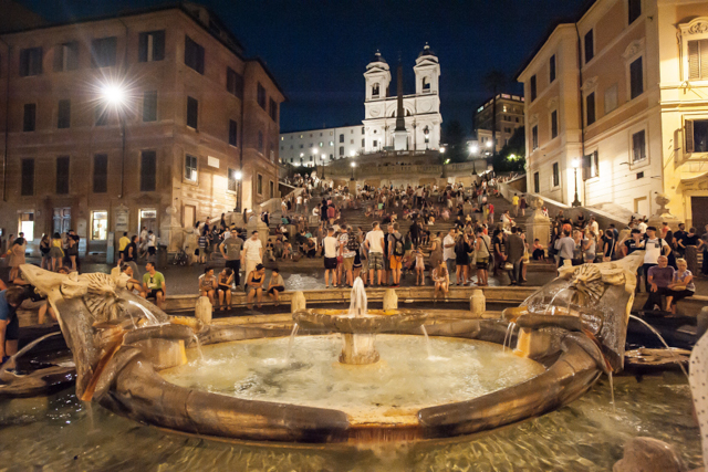 rome-italy-european-nogi