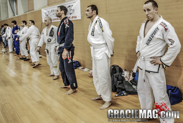 Poznan Open: IBJJF announces first ever event in Poland on April 30