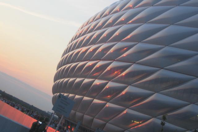 Munich Open: sign up before the final deadline on Feb. 13