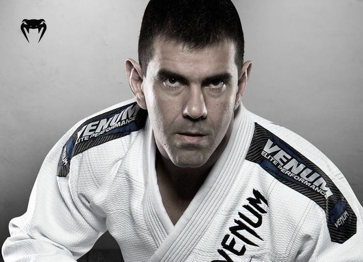 Rodrigo Cavaca GMI
