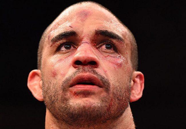 Vai e Vem do UFC: Feijão e Sarafian são cortados; Alberto Uda chega aos médios