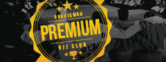 GRACIEMAG PREMIUM BJJ Club