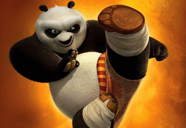 """Vídeo: Veja como Bob Sapp foi nocauteado pelo """"Kung Fu Panda"""" chinês no MMA"""