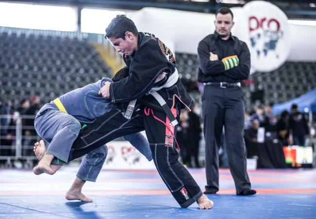 IV Etapa da Copa Prime de Jiu-Jitsu define Seleção Prime rumo ao SP Open