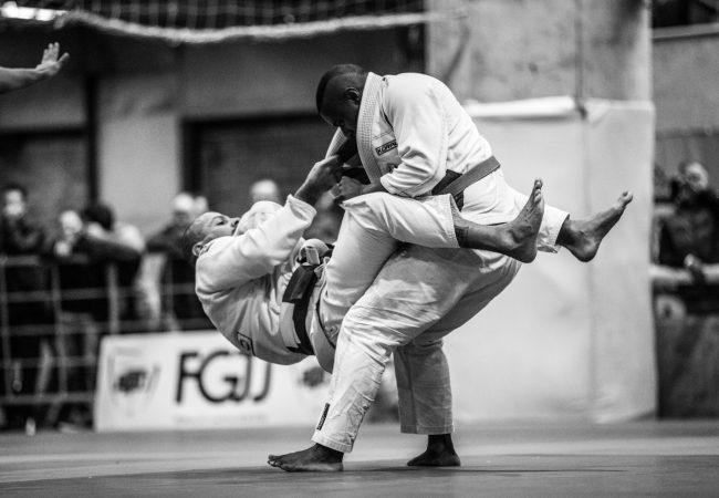 Reta final para a IV Etapa da Copa Prime de Jiu-Jitsu; inscreva-se já